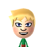 10pkm2gmr0s1r normal face