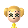 10qm7iv5tzgqp normal face