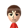 11r5icpyiqr64 normal face