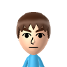 11s6png2jhvad normal face