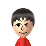 12pwuwakuworc like face