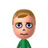 134ujab6bmu38 normal face