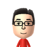 13rkuyi3ds5cm normal face