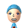 13sgtw8regex7 normal face