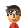 15s9aqyeah7nv normal face