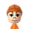 16w750ngwb9df normal face