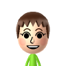 16wclqht6sdfs normal face