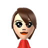 179do7y4as8yn normal face