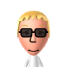 17itqh2wr5ysw normal face