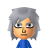 18hreamltxnsf normal face