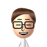 18lz4nya9bktd normal face