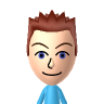 18ts4zwbmubsw normal face