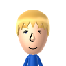 1aorfcuxrc5d5 like face