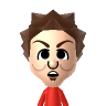 1at69g0d4d637 normal face