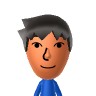 1bkusvqrjdze9 normal face