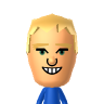 1c75bg94etcdl normal face