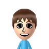 1cars1uw6w9ut normal face