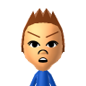 1cp664kgox3dl normal face