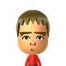 1dq8madpc2dv9 normal face