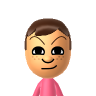 1grnx20x1c13s normal face