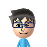 1h01nqney63wh like face