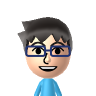 1h01nqney63wh normal face