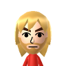 1ik4rz3hu2qyf normal face