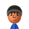 1iupny5vosryg normal face