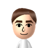 1jbbmyjx0yr9r normal face