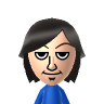 1jfbodjedh77r normal face