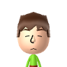 1jn4tllbtybrb normal face