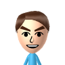 1k3ul5y6bimcw normal face