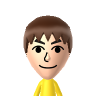 1le7l1gc7w8no normal face