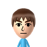 1mb0gvai7kdsy normal face