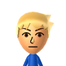 1mb4tz0h2vy32 normal face