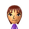 1mb87f9g41yst normal face