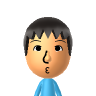 1mffm5n6411is normal face