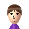 1mog5wii0duex normal face