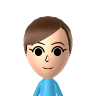 1nes4g67of6c3 normal face