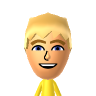 1nrj5xyoplp7n normal face