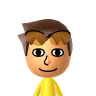 1pepz64qojrmr normal face