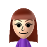 1qltgpe3whe05 normal face