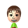 1rdsrm7cadll0 normal face