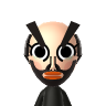 1rgxwi1miy84k normal face