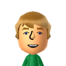 1rpslznwdz361 normal face