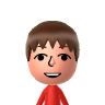 1sup7atyqshsl normal face