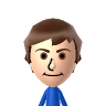 1t22sm64jh4up normal face