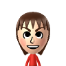1un6um4c0oh9m normal face