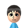 1vohyxowdq3d2 normal face