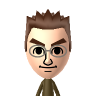 1vripen5vub1a normal face